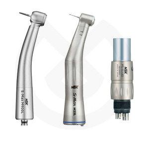 Product - KIT ROTATORIO (M900L+M25L+PTL-CL-LED)