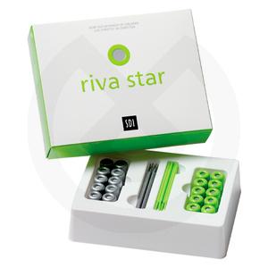 Product - RIVA STAR KIT