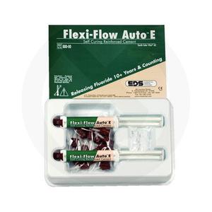 Product - FLEXI-FLOW AUTO E NATURAL