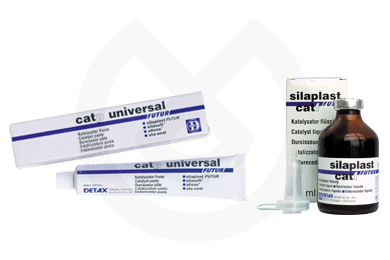 Product - CATALIZADOR DETAX
