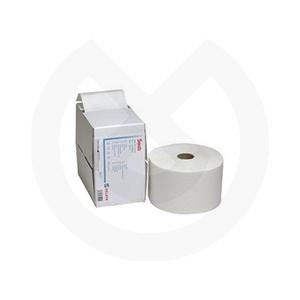 Product - ROLLO DE GASA PERFORADO 8*10CM