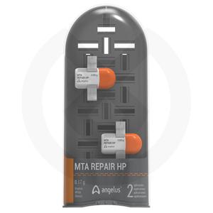 Product - MTA REPAIR HP - 2 DOSIS