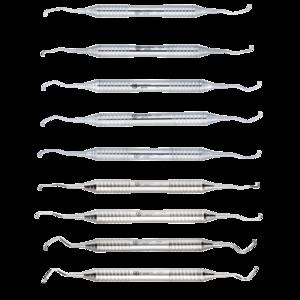 Product - CURETAS GRACEY LIGHT