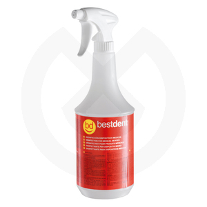 Product - DESINFECTANTE PARA DISPOSITIVOS MÉDICOS - 1L
