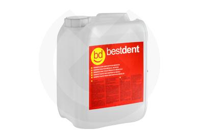 Product - DESINFECCIÓN DISPOSITIVOS MÉDICOS - 5L