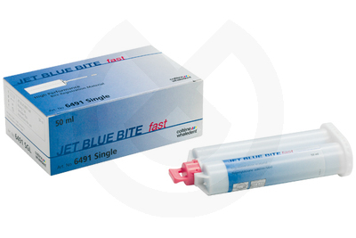 Product - JET BLUE BITE SINGLE PACK