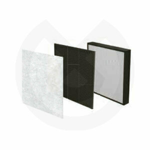 Product - FILTRO CARBONO 10MM