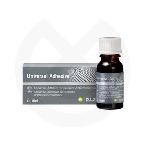 Product - ADHESIVO UNIVERSAL PARA SILICONA