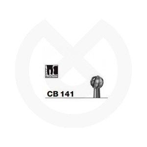 Product - FRESA TUNGSTENO PM CB141.104.035