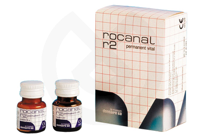 Product - ROCANAL R2 VITAL