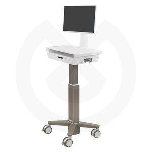 Product - CARRO CAREFIT DELGADO PARA LCD