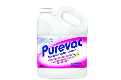 Product - PUREVAC