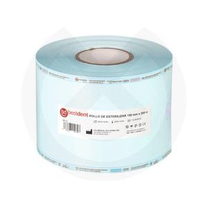 Product - ROLLO ESTERILIZAR (15CMX200M)