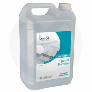 Product - DENTASEPT SPECIAL ROTATIVE (5L.)