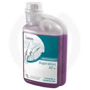 Product - DENTASEPT ASPIRACION AF+ 1L