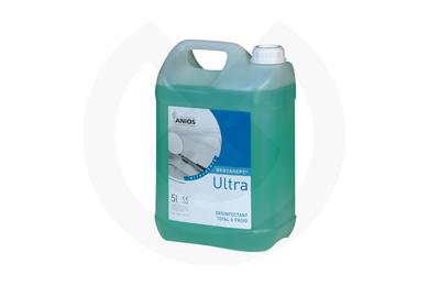 Product - DENTASEPT ULTRA INSTRUMENTOS