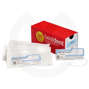 Product - SUTURA SEDA