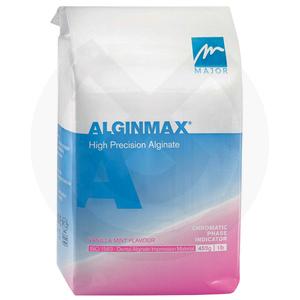 Product - ALGINATO ALGINMAX CROMÁTICO