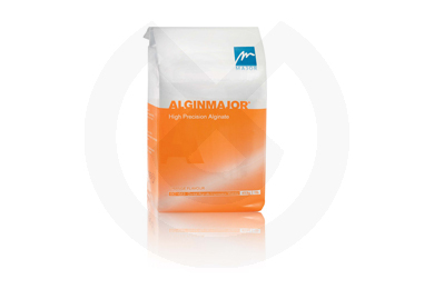 Product - ALGINATO ALGINMAJOR RÁPIDO