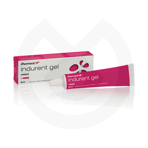 Product - CATALIZADOR INDURENT GEL
