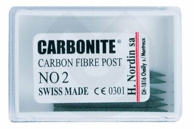 Product - CARBONITE REPOSICION