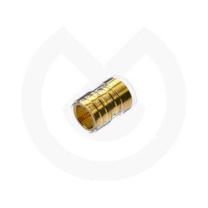 Product - BOMBILLA LED ACOPLAMIENTO PTL NSK