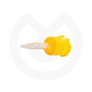 Product - RELYX UNICEM 2 AUTOMIX 30 PUNTAS