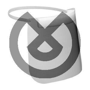 Product - VISERA PROTECCIÓN COMPLETA