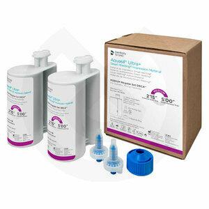 Product - AQUASIL ULTRA+ DECA