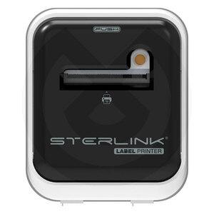 Product - IMPRESORA PARA STERLINK FPS 15S