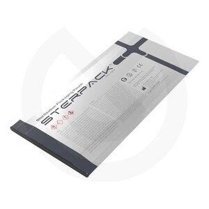 Product - STERLOAD MINI CARTUCHO MONOUSO