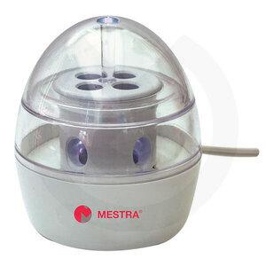Product - INCUBADORA MESTRA PRACTIC 100375