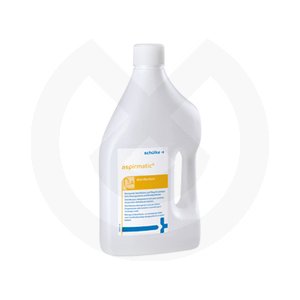 Product - ASPIRMATIC 2L