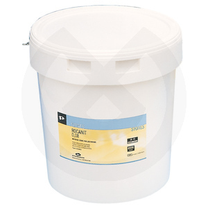 Product - YESO ROCANIT 0.08 DURO AMARILLO TIPO III/3
