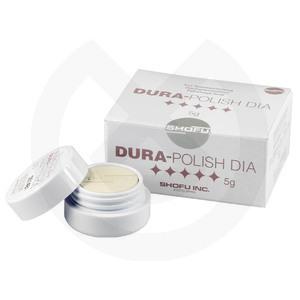 Product - PASTA PULIR DURA-POLISH DIA