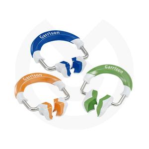 Product - REPOSICIÓN ANILLOS PARA MATRICES COMPOSI-TIGHT 3D FUSION (2U.)