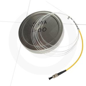 Product - FIBRA OPTICA PARA LASER QUICKLASE DE 400 MICRAS  3W-5W-8W