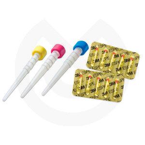 Product - RELYX FIBER POST 3D N.0-3