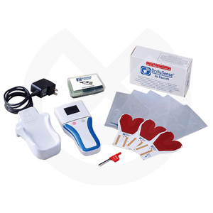 Product - OCCLUSENSE SET BK 5000
