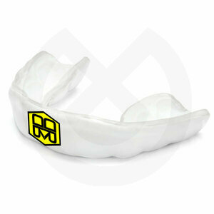 Product - RD MOUTHGUARD PLUS