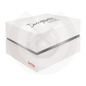 Product - TIRAS BLANQUEADORAS DARING WHITE KIT COMPLETO