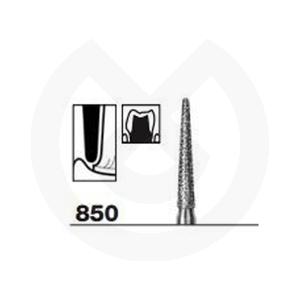 Product - FRESA DIAMANTE 850.204.018 CA