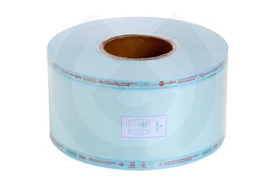 Product - ROLLO ESTERILIZAR (10CMX200M)