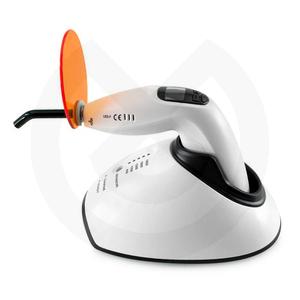 Product - LAMPARA LED WOODPECKER MODELO LED-F