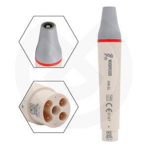 Product - PIEZA DE MANO PARA ULTRASONIDOS WOODPECKER LED HW-5L