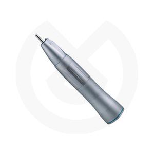 Product - PIEZA DE MANO ANILLO AZUL 1:1  TECHNOFLUX