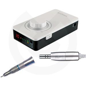 Product - MICROMOTOR PORTATIL INALAMBRICO K38 CON PIEZA DE MANO Y SIN