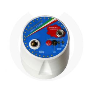 Product - INCINERADOR DE AGUJAS ETNA MOD-502
