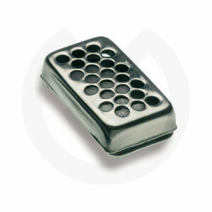 Product - PELLET CONTAINER