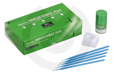 Product - SHIELD FORCE PLUS KIT